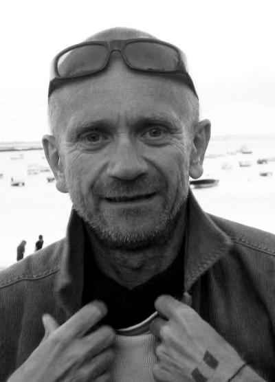 Bernd Drosihn