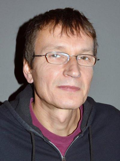 Dolf Hermannstädter