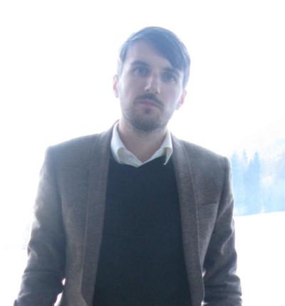 Johannes Springer