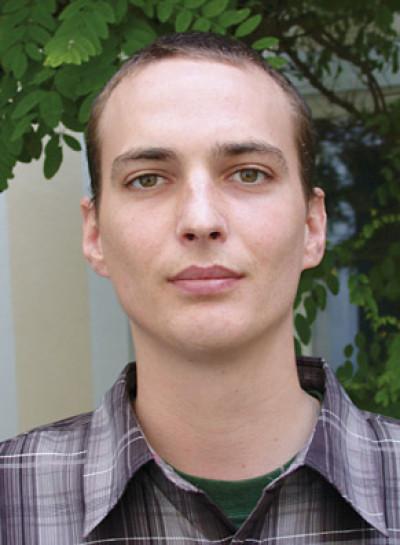 Jan Kage