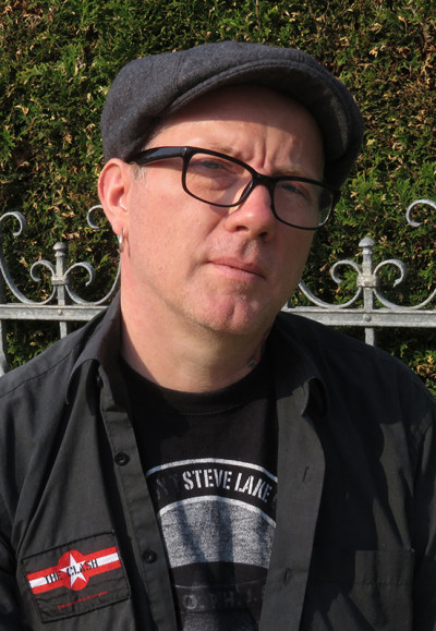 Kent Nielsen