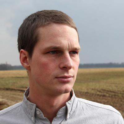 Lukas Böckmann