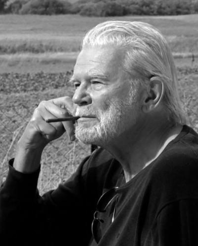 Manfred Karge