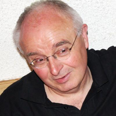 Werner Nell