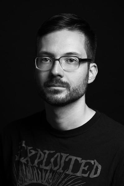 Philipp Meinert