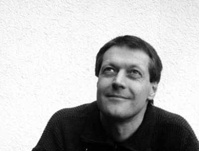 Michael Rudolf