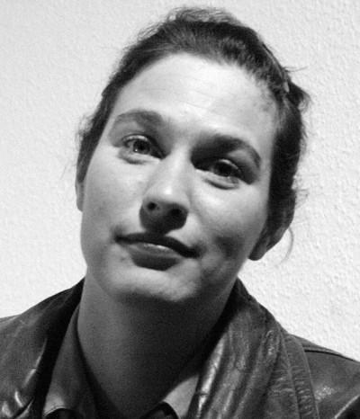 Sabine M. Krämer