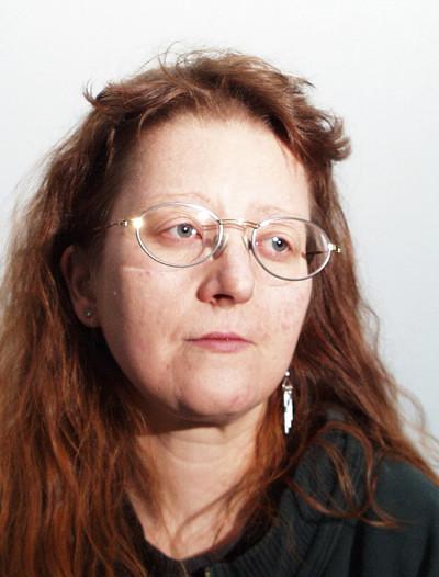 Tine Plesch