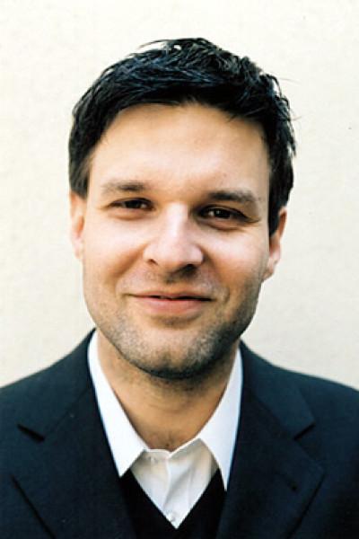 Johannes Ullmaier