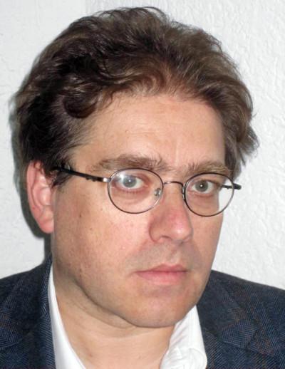 Peter Waldmann