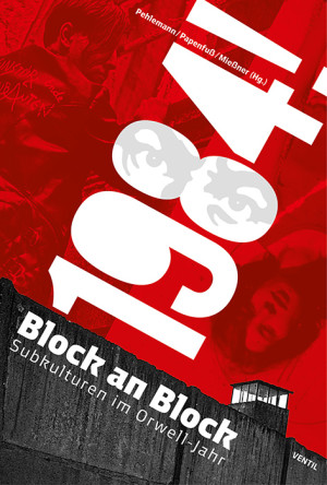 1984! – Block an Block