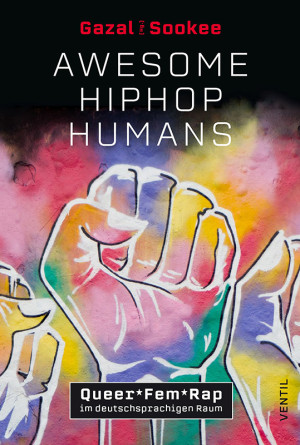 Awesome HipHop Humans