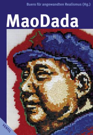 MaoDada
