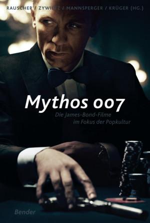 Mythos 007