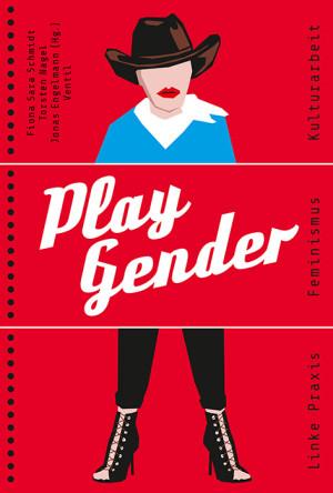 Play Gender