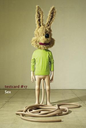 testcard #17: Sex