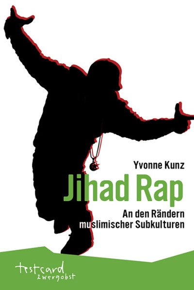 Jihad Rap