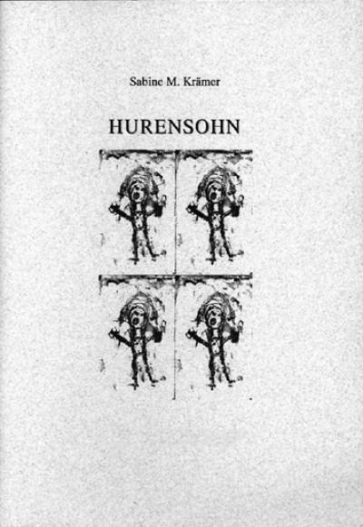 Hurensohn
