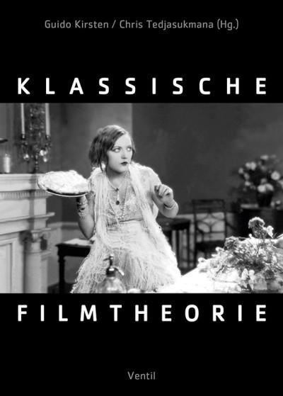 Klassische Filmtheorie.