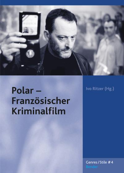 Polar – Französischer Kriminalfilm