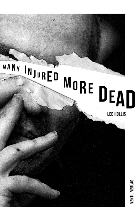 Many Injured, More Dead