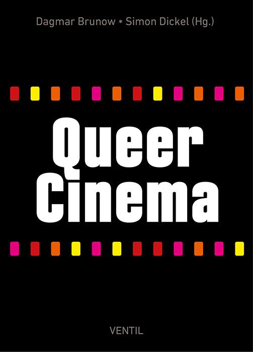 Queer Cinema.